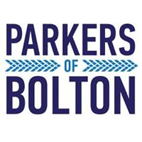 Parkers Of Bolton Discount Codes & Deals