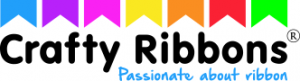 Crafty Ribbons Discount Codes & Deals
