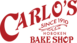 Carlo's Bakery Coupon & Deals 2017