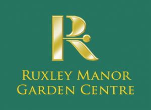 Ruxley Manor Discount Codes & Deals