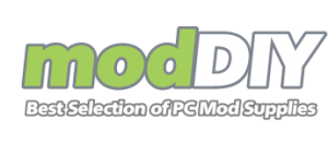 ModDIY Coupon & Deals 2017