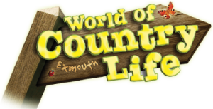 World of Country Life Discount Codes & Deals