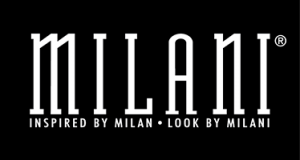 MILANI Promo Codes & Deals