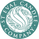 St Eval Candle Company Discount Codes & Deals