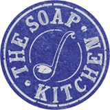 The Soap Kitchen Discount Codes & Deals
