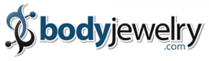 Body Jewelry Coupon & Deals