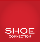 Shoe Connection Coupon & Deals