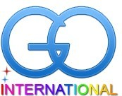 GO International Discount Codes & Deals