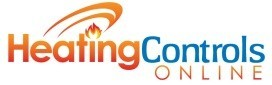Heating Controls Online Discount Codes & Deals