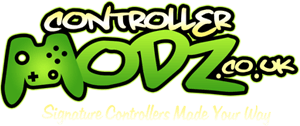 Controller Modz Discount Codes & Deals