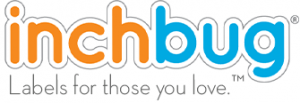InchBug Coupon & Deals