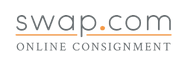Swap.com Valet Service Coupon Code & Deals