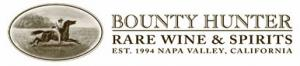 Bounty Hunter Wine Promo Code & Deals