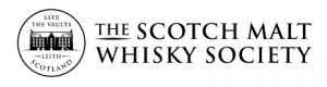 The Scotch Malt Whisky Society Discount Codes & Deals