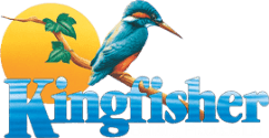 Kingfisher Discount Codes & Deals