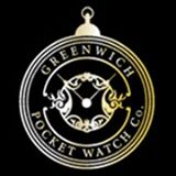 Greenwich Pocket Watch Discount Codes & Deals