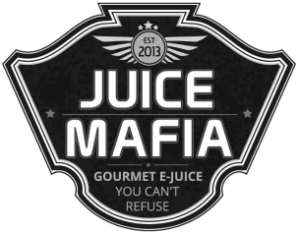 Juice Mafia Coupon Code & Deals