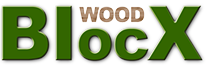 WoodBlocX Discount Codes & Deals