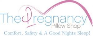 Pregnancy Pillow Discount Codes & Deals
