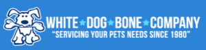 White Dog Bone Coupon & Deals