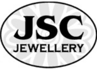 JSC Jewellery Discount Codes & Deals