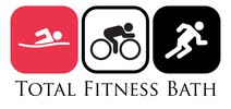 Total Fitness Bath Discount Codes & Deals