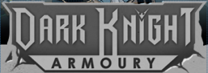 Dark Knight Armoury Discount Codes & Deals