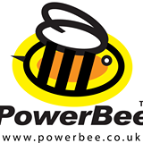 PowerBee Discount Codes & Deals