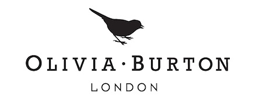 Olivia Burton Discount Codes & Deals