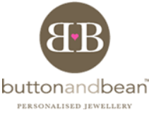 Button and Bean Discount Codes & Deals
