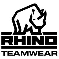 Rhino Teamwear Discount Codes & Deals