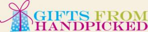Gifts From Handpicked Discount Codes & Deals