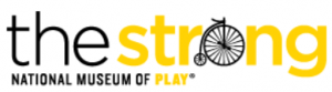 Strong Museum of Play Coupon & Deals 2017