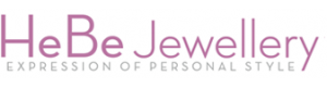 HeBe Jewellery Discount Codes & Deals