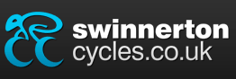 Swinnerton Cycles Discount Codes & Deals
