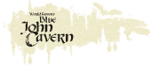 Blue John Cavern Discount Codes & Deals
