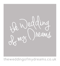 The Wedding of my Dreams Discount Codes & Deals