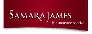 Samara James Discount Codes & Deals