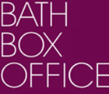 Bath Box Office Discount Codes & Deals