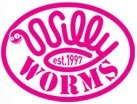 Willy Worms Discount Codes & Deals
