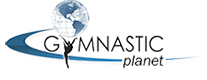 Gymnastic Planet Discount Codes & Deals