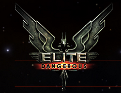 Elite Dangerous Discount Codes & Deals