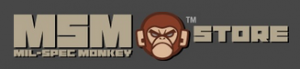 Mil Spec Monkey Coupon & Deals