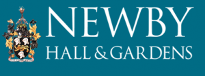Newby Hall Discount Codes & Deals
