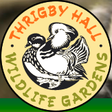 Thrigby Hall Wildlife Gardens Discount Codes & Deals