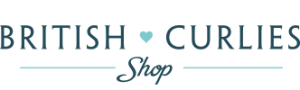 British Curlies Discount Codes & Deals