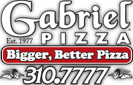 Gabriel Pizza Coupon & Deals