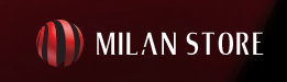 AC Milan Store Discount Codes & Deals