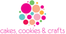 Cakes Cookies and Crafts Shop Discount Codes & Deals