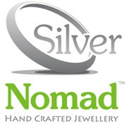Silver Nomad Discount Codes & Deals